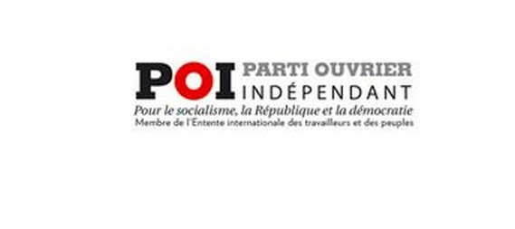 article, france, and poi image