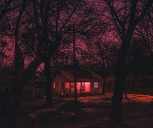 aesthetic, alternative, and dark image