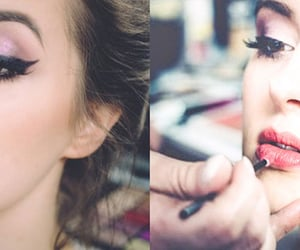 fashion, product photography, and photo editing image