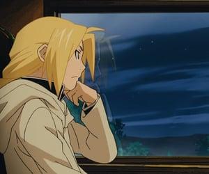 anime, fullmetal alchemist, and fma image