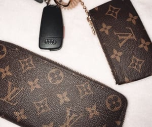 gucci, rich, and luxury image