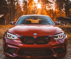 bmw and ele bele image