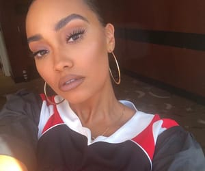 little mix, fashion, and leigh anne pinnock image