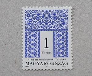 Image by G U Í A