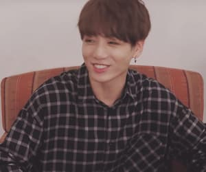 bts, jungkook, and theme image