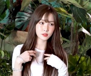 kpop, girl, and girl group image