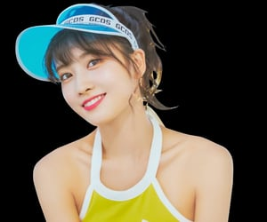 momo, png, and hirai momo image