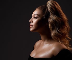 beyonce knowles, disney, and the lion king image