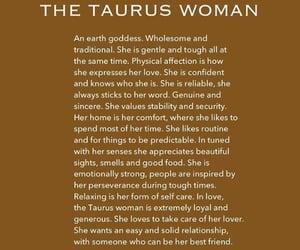 signs, sistersvillage, and taurus image