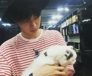 k-dramas and ahn jae hyun image