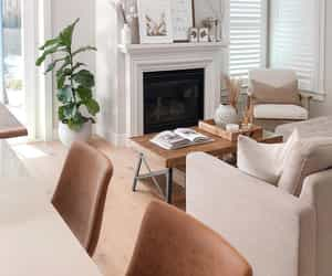 design, home, and interior design image