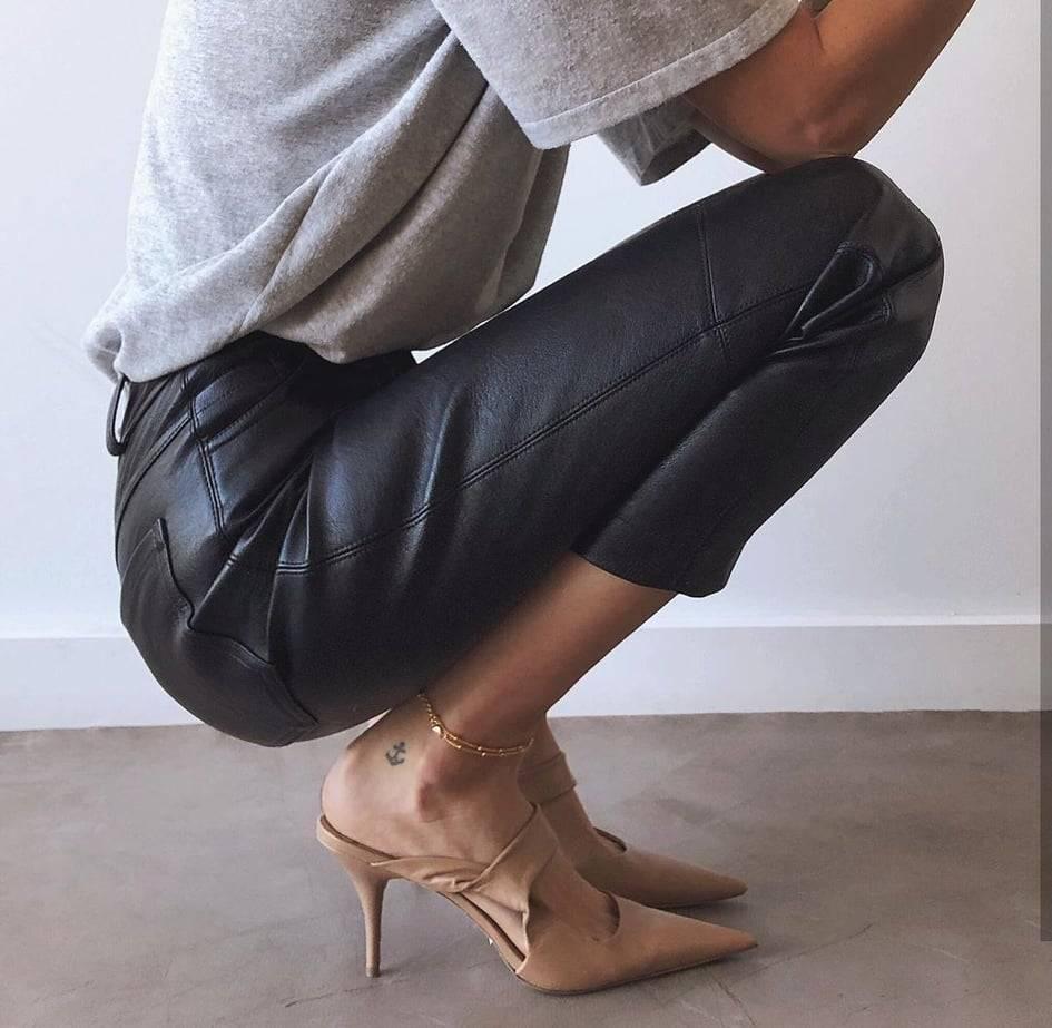 black, blogger, and female image