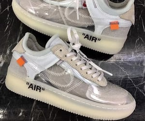air force, comfortable, and daily image