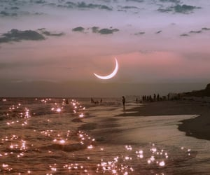 My Summer Bucket List On We Heart It