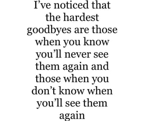 goodbye and miss you image