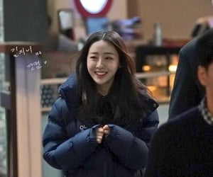 yves, sooyoung, and loona image