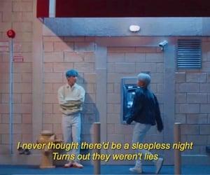 film, lights, and Lyrics image