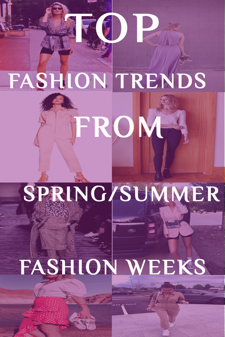 article, fashionweek‬, and fashion image