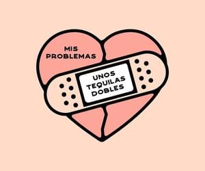 amor, desamor, and memes image