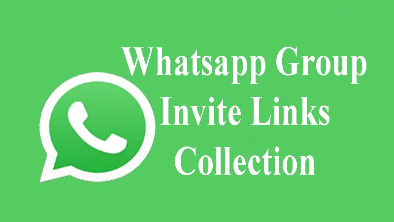 article, whatsapp group links, and whatsapp groups image