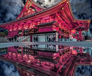aesthetics, architecture, and beautiful image