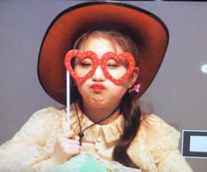 yeojin preview image