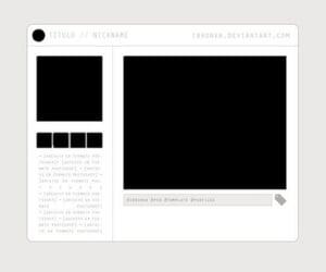 png, edits, and templates image
