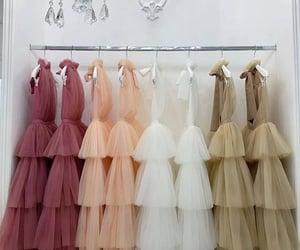 belleza, colores, and elegancia image