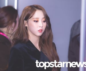 award, kpop, and moonbyule image