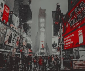city and theme image
