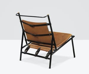 armchair, design, and chair image