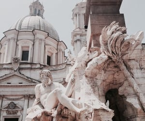 architecture, views, and sculpture image