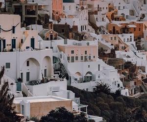 architecture, beautiful, and cityscape image
