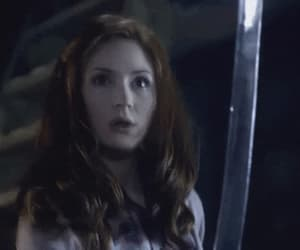 gif and lily evans image