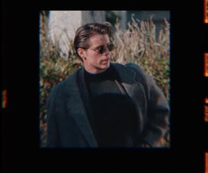 90s, boys, and joey tribbiani image