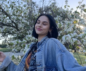 maggie lindemann, girl, and fashion image