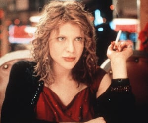 aesthetic, 200 cigarrettes, and Courtney Love image