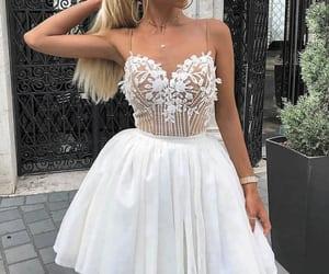 homecoming dresses short image