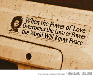quotes, love, and peace image