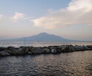 coast, italia, and italien image