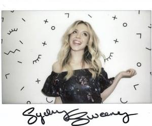 euphoria, sydney sweeney, and everything sucks! image
