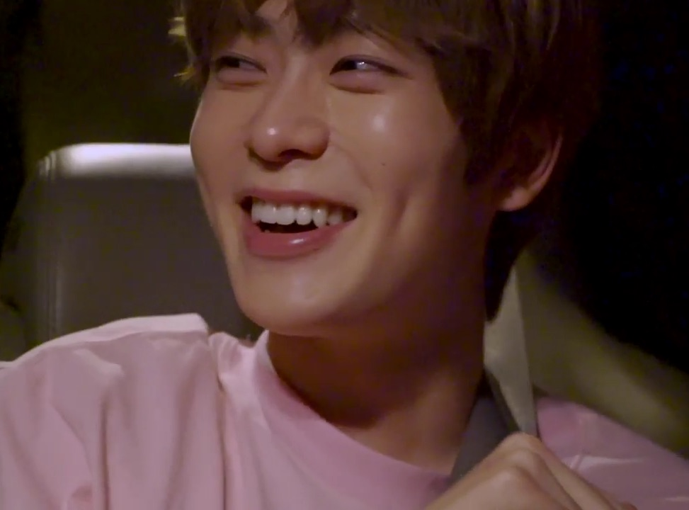 Jaehyun S Dimples Appreciation Kprofiles Forum Kpop Forums He is best known for his roles in television dramas such as you're all surrounded (2014). jaehyun s dimples appreciation