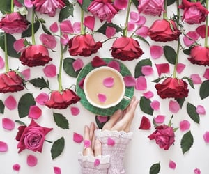 coffee, coffee time, and perfect image