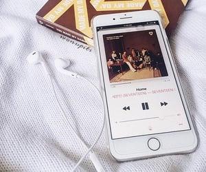 album, alternative, and kpop image