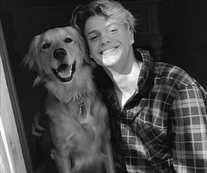 icon and jace norman image