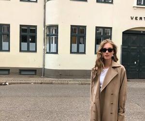 city and fashion image