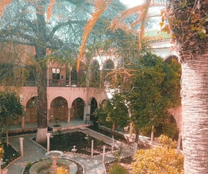 architecture, Turkish, and beautiful image