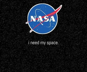 nasa, wallpaper, and space image