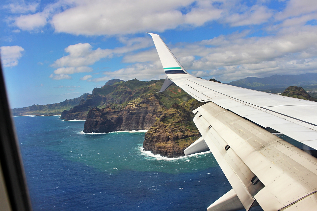 article, hawaii, and kauai image