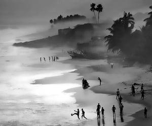 africa, amazing, and art image